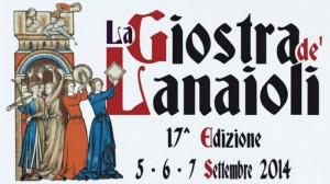 la-giostra-de-lanaioli