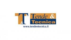 fiere_tende_tecnica