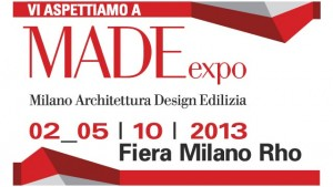 made_expo_2013