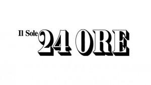 sole_24_ore_logo