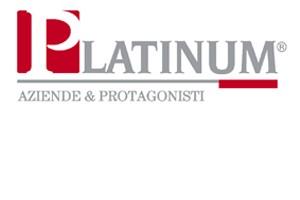 logo-rivista-platinum