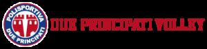 logo-duep